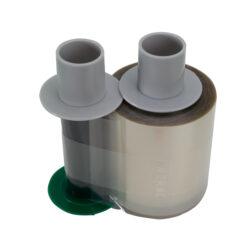 Лента совместимая с принтером Fargo HDP5000 84053 Film Compatible ribbon
