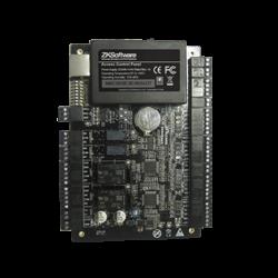 Сетевой контроллер доступа С3-200
