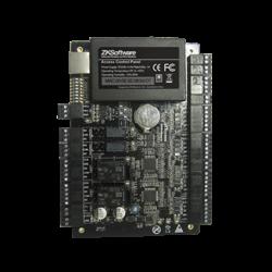 Сетевой контроллер доступа С3-400