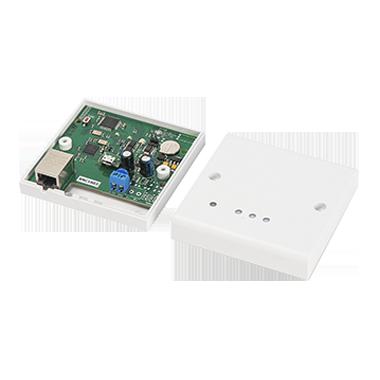 Сетевой контроллер для организации системы глобального антидубля ITV U-Prox IC A