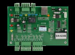 Контроллер NT2001.net