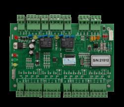 Контроллер NT2002