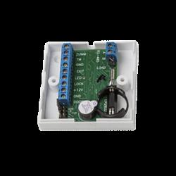 Сетевой контроллер Z-5R Net 8000