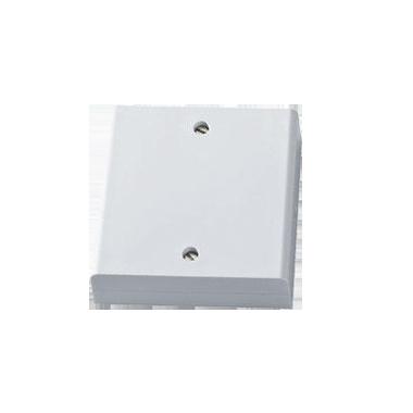RFID-считыватель CP-Z 125 кГц