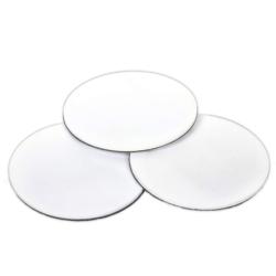 Бесконтактный RFID-диск для металлических поверхностей с чипом Em-Marine