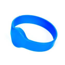 RFID-браслет Atmel (Temic) T5557, T5577