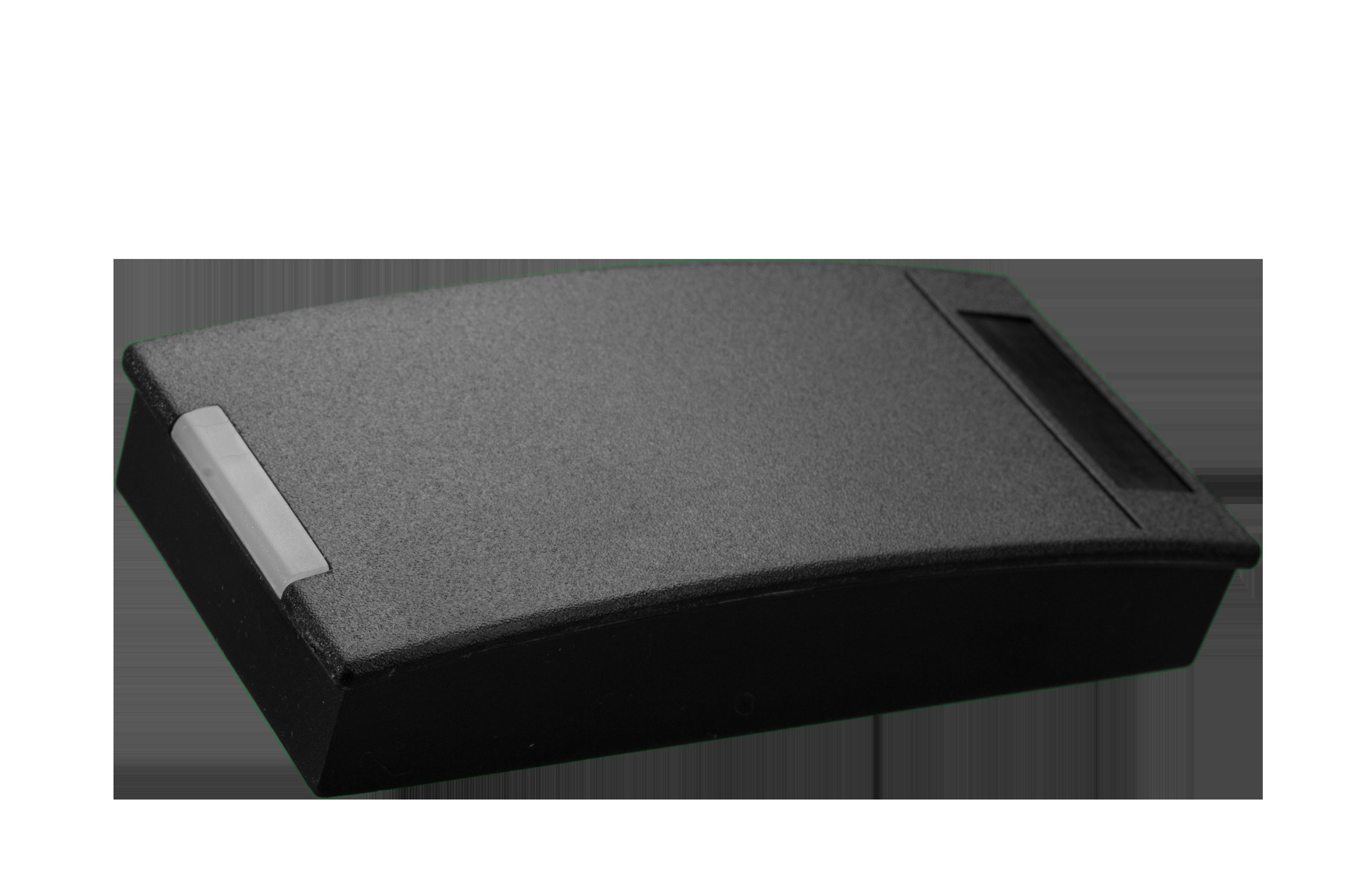 Считыватель Mifare NT10C 13,56 МГц