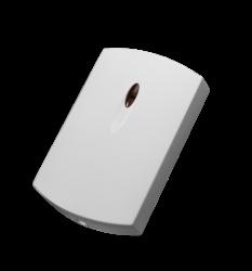 Зчитувач Em-Marine NT3D 125 кГц