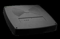 Зчитувач Em-Marine NT9. 125 кГц