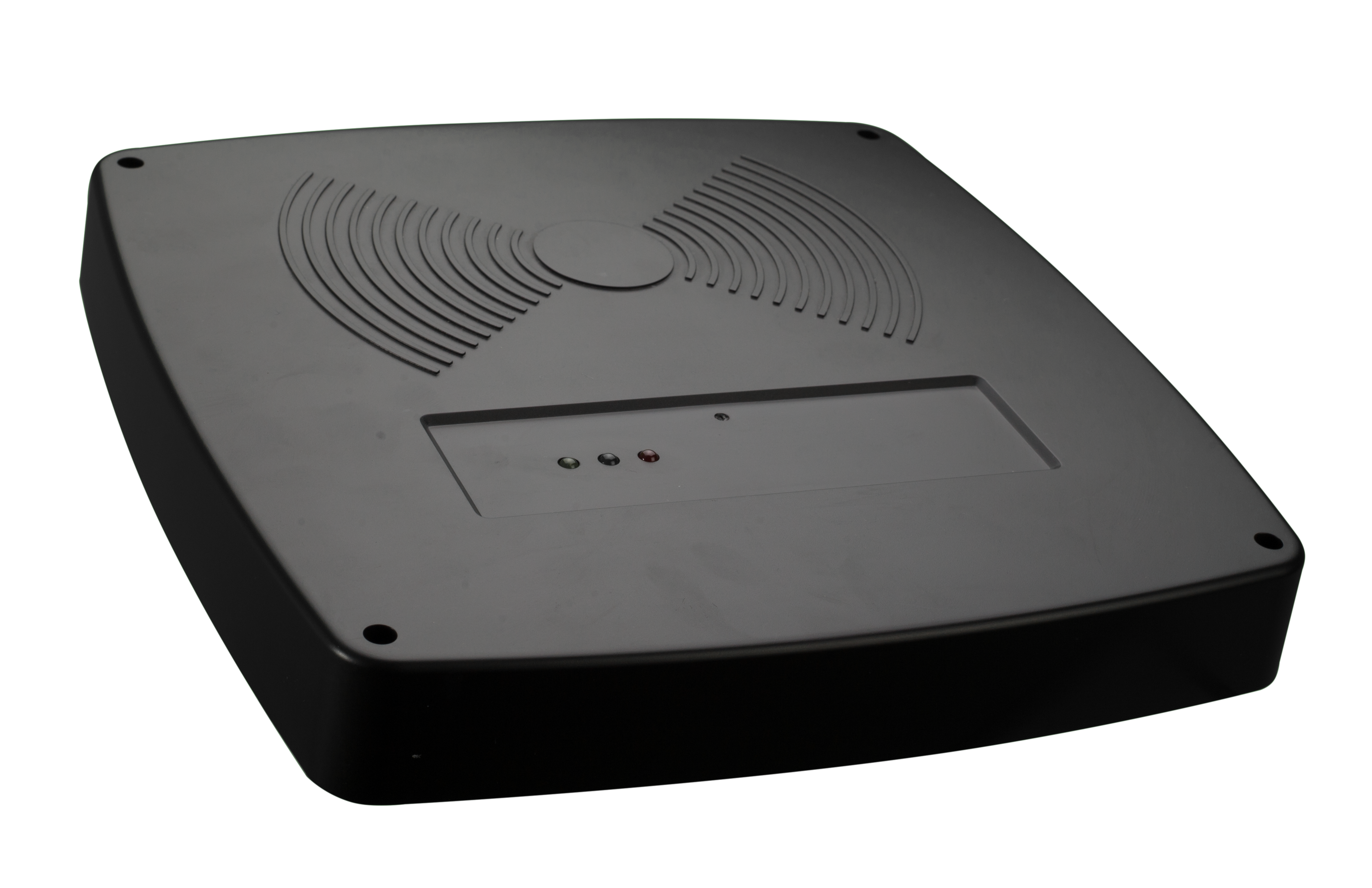 Считыватель Em-Marine NT9. 125 кГц
