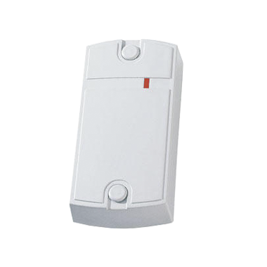 RFID-считыватель Matrix-II EH 125 кГц