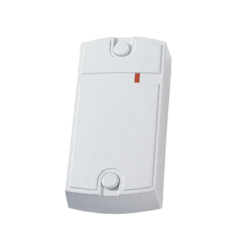RFID-считыватель Matrix-II MF-I 13,56 МГц