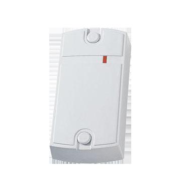 RFID-считыватель Matrix-II 125 кГц