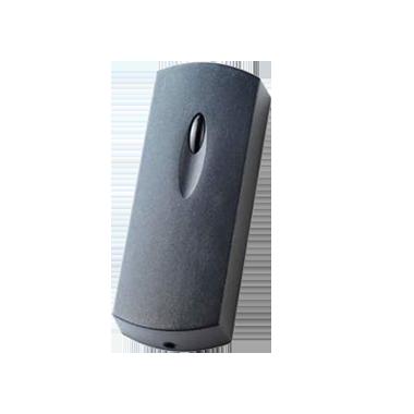 RFID-считыватель Matrix-III EH 125 кГЦ