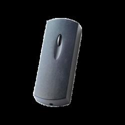 RFID-зчитувач Matrix-III MF-I 13,56 МГц