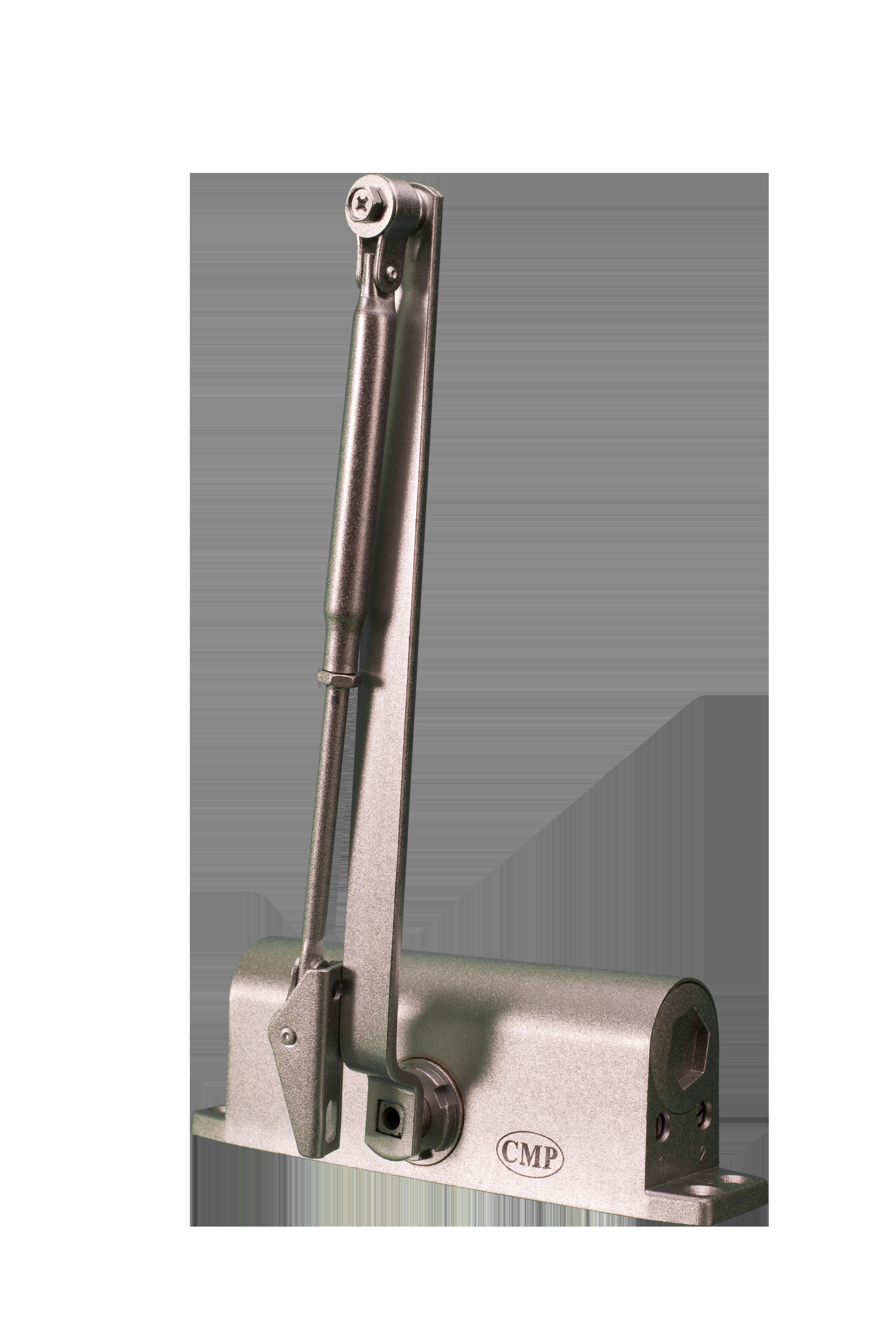 Дверний доводчик NTDC-062