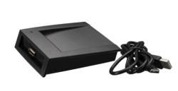 Зчитувач Em-Marine NT125-8H10D 125 кГц