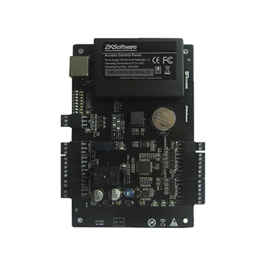 Сетевой контроллер доступа ZKTeco C3-100
