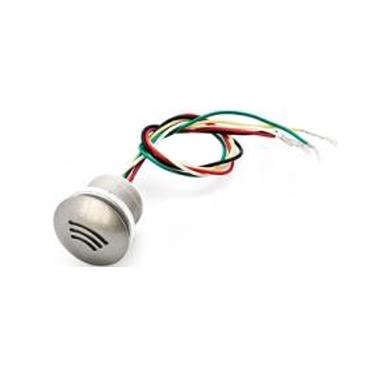 RFID-считыватель Mifare CP-Z 2MF врезной