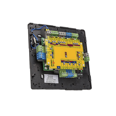 Сетевой контроллер GUARD Net