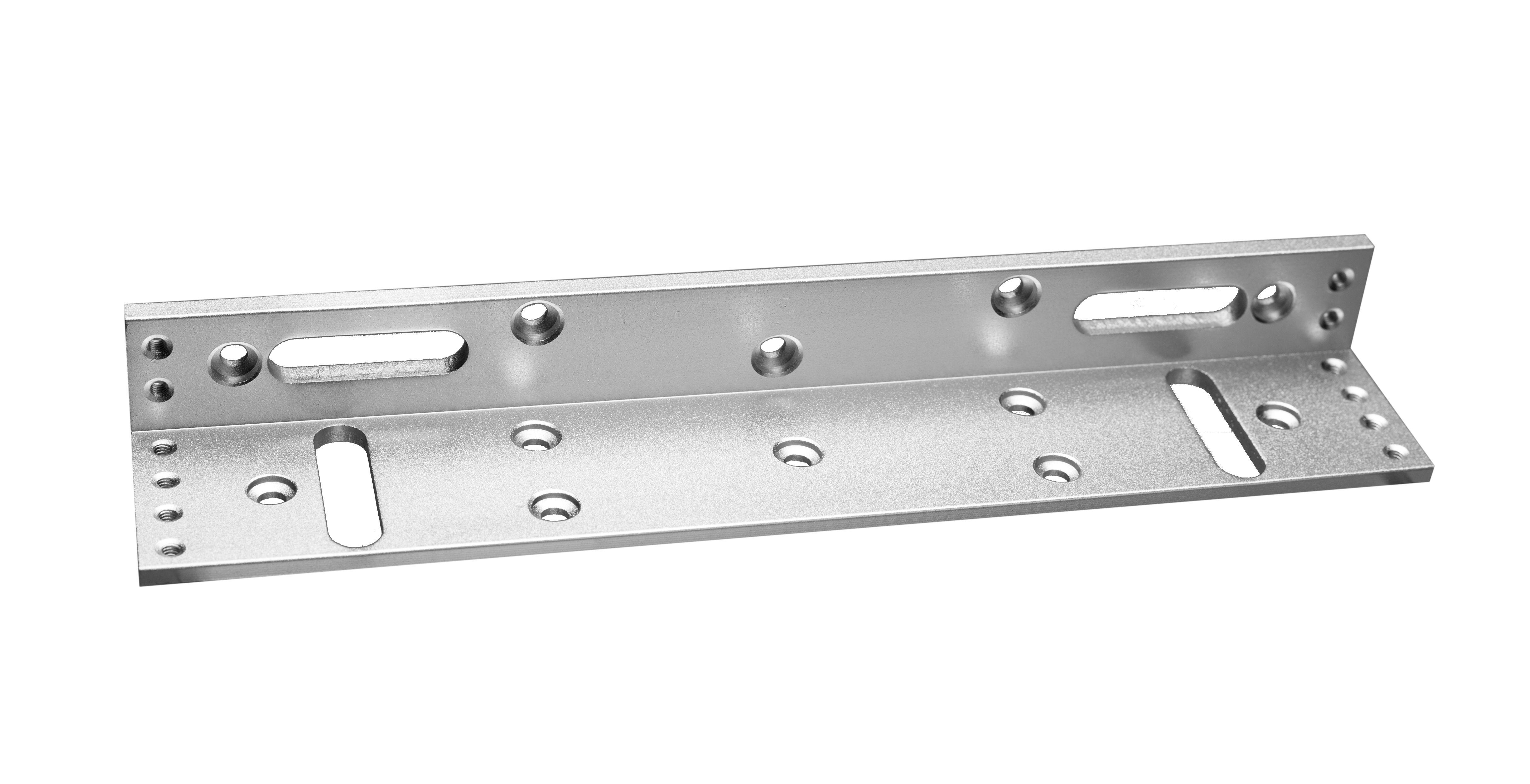 Планка для электромагнитного замка NT-L-280