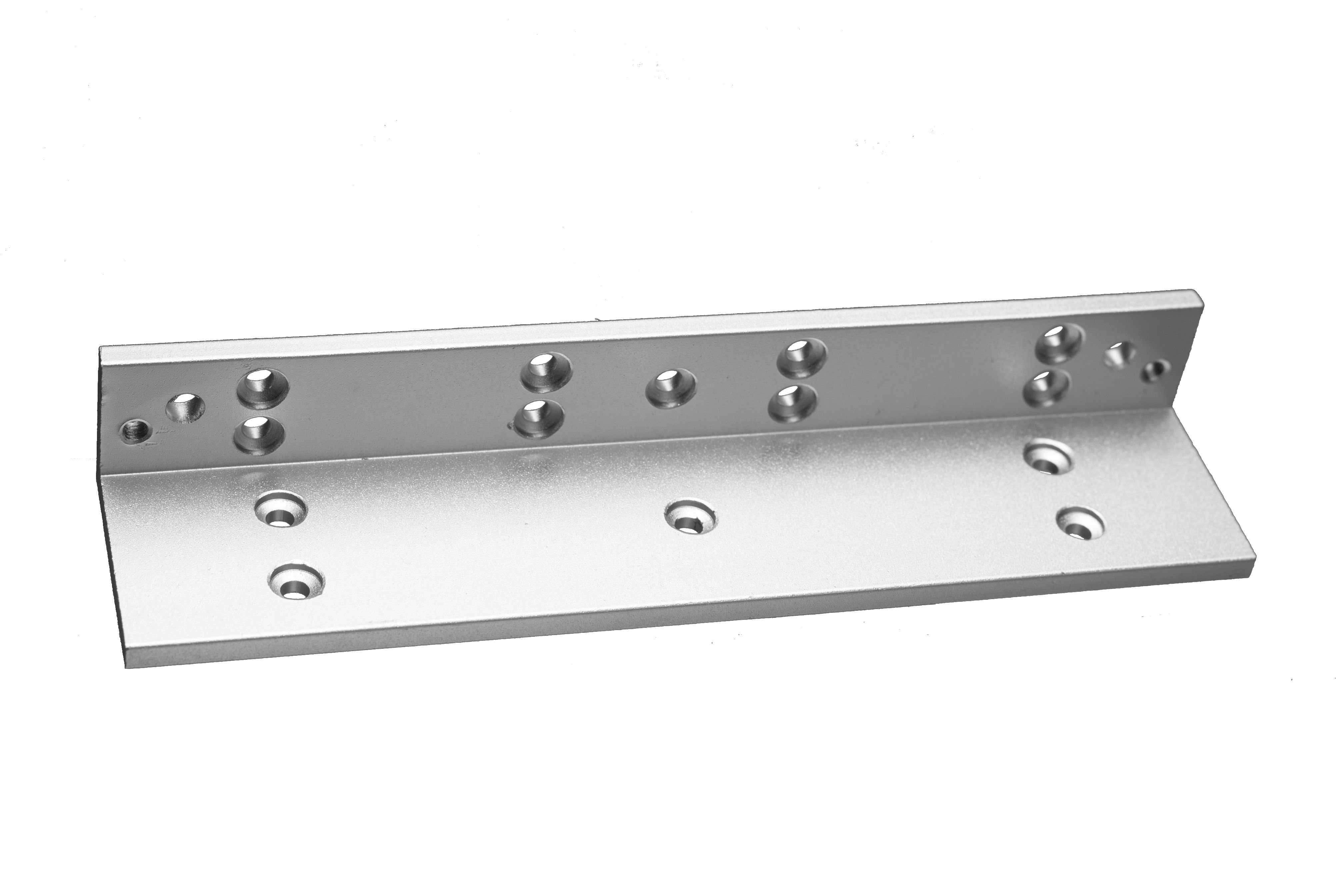 Планка для электромагнитного замка NT-L-180