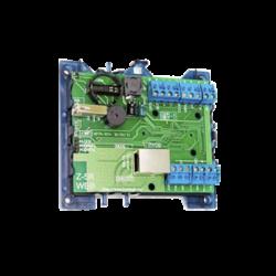 Контроллер Z-5R Web