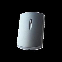 Сетевой контроллер-считыватель Mifare Matrix-III Net