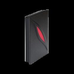 Зчитувач безконтактних карт Em-Marine + Mifare ZKTeco KR300