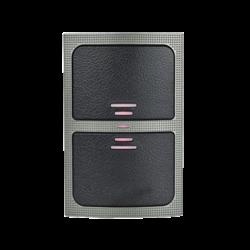 Считыватель бесконтактных карт Em-Marine ZKTeco KR503