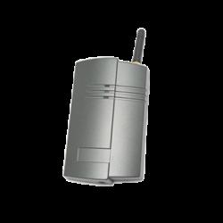 RFID-зчитувач Matrix-IV RF Keeloq, 433,92 МГц