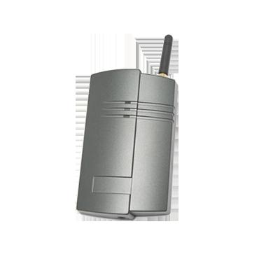 RFID-считыватель Matrix-IV RF Keeloq, 433,92 МГц