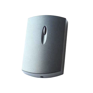 RFID-считыватель Matrix-III E+ 125 кГц