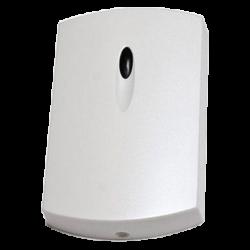 RFID-зчитувач Matrix-III RD-ALL 13,56 МГц і 125 кГц