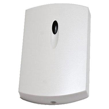 RFID-считыватель Matrix-III RD-ALL 13,56 МГц и 125 кГц