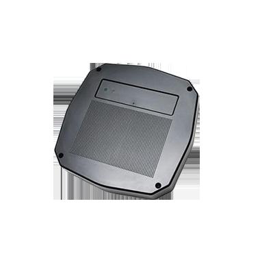 RFID-считыватель Matrix-V 125 кГц и 433,92 МГц