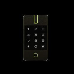 Считыватель бесконтактных карт со встроенной клавиатурой U-Prox IP550