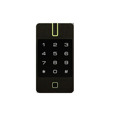 Универсальный контроллер доступа ITV U-Prox IP560