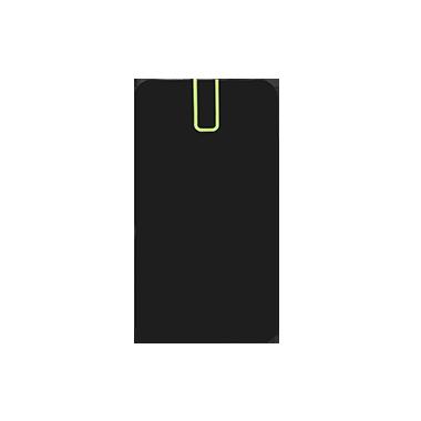 Считыватель бесконтактных идентификаторов U-Prox mini 485