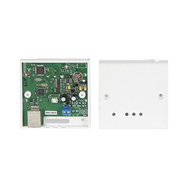 Контроллер лифтовой U-Prox IC E