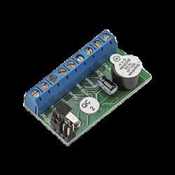 Автономный контроллер Z-5R 5000