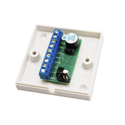Автономный контроллер Z-5R