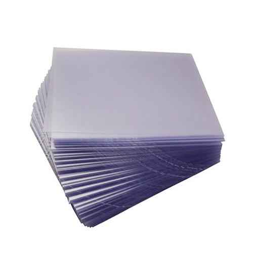 Chip-UA | Ламинат с клеевым слоем (0,08 мм)