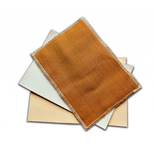 Chip-UA | Ламинационные многослойные термоподушки формата А4