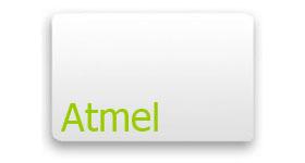 Chip-UA | Носії чіпів Atmel (Temic)